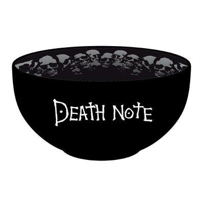 Death note bol 600ml