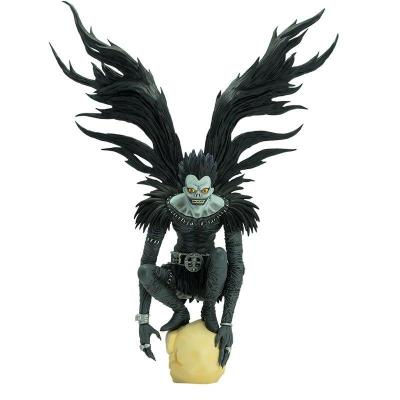 Death note ryuk figurine sfc 30cm