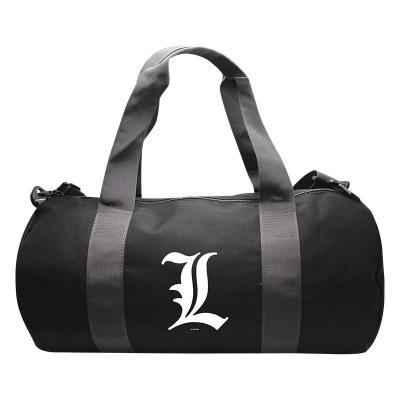 Death note sac de sport l symbole
