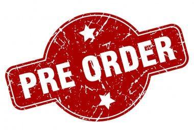 Depositphotos 269427876 stock illustration pre order 3