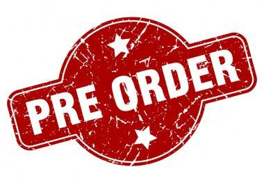 Depositphotos 269427876 stock illustration pre order 5