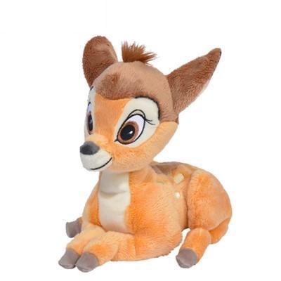 Disney bambi peluche 40cm