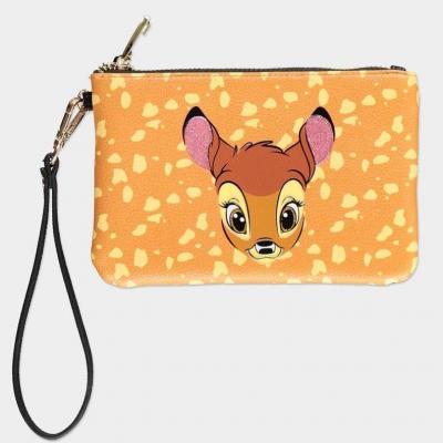 Disney bambi sacoche