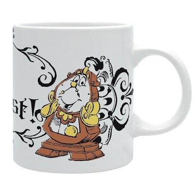 Disney big ben mug 320ml