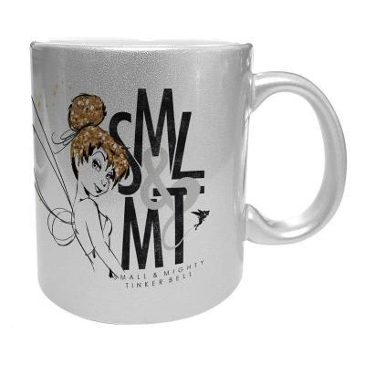 Disney clochette mug 320ml