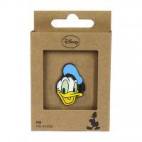 Disney donald pin s 1