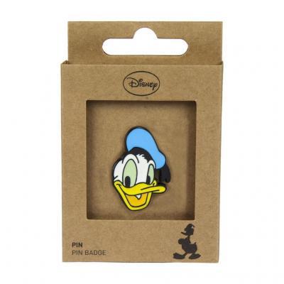 Disney donald pin s