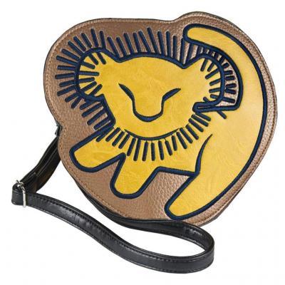 Disney le roi lion sac bandouliere