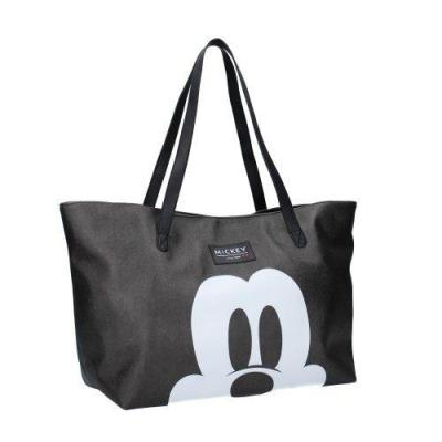 Disney mickey forever famous sac 34x55x18
