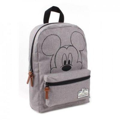 Disney mickey mouse 90th anniversary sac a dos