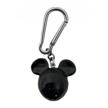 Disney mickey mouse porte cles 3d