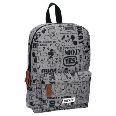 Disney mickey mouse repeat after me sac a dos