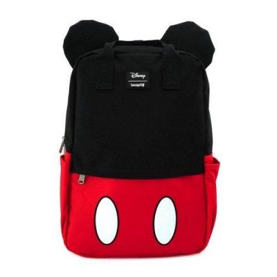 Disney mickey mouse sac a dos loungefly