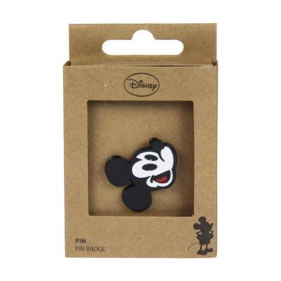 Disney mickey pin s