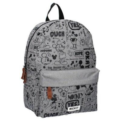 Disney mickey repeat after me c sac a dos