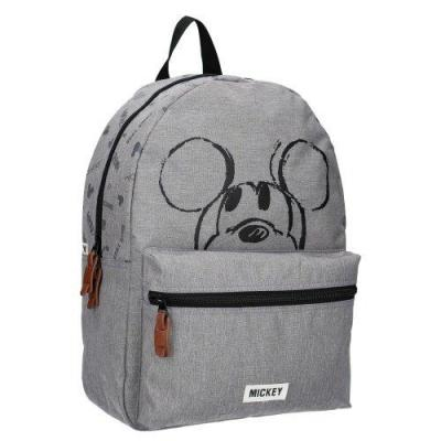 Disney mickey repeat after me d sac a dos