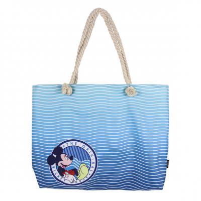 Disney mickey sac