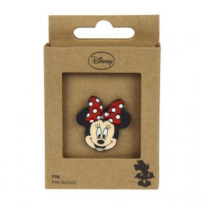 Disney minnie pin s