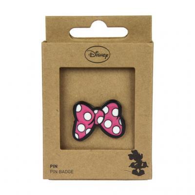 Disney minnie ribbon pin s