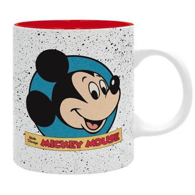 Disney mug 320 ml mickey classic
