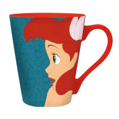 Disney mug 340 ml ariel
