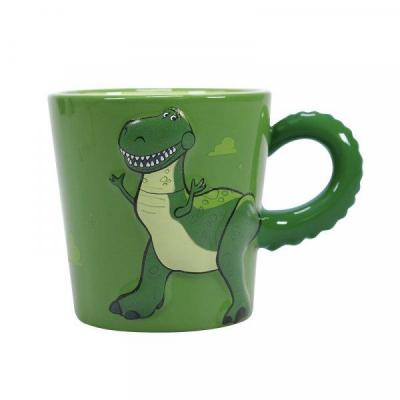 Disney mug boxed toy story rex