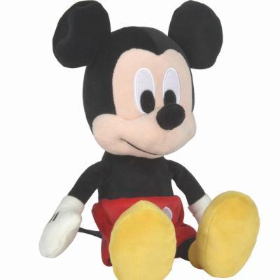 Disney peluche mickey premiere 25cm