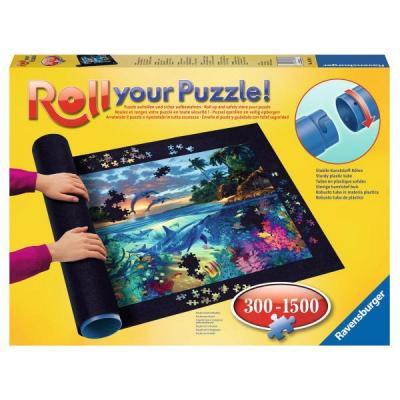 Disney puzzle accessoire tapis de puzzle 300 a 1500 pcs