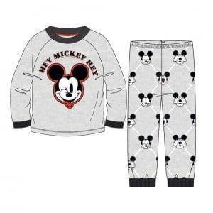 Disney pyjama interlock mickey