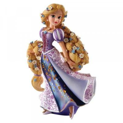 Disney showcase raiponce 20 5x14x9 5