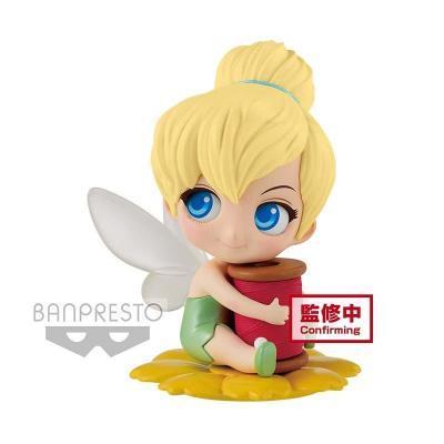 Disney sweetiny disney character tinkerbell b