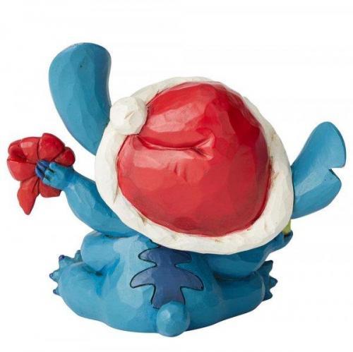 Disney traditions stitch bad wrap 13x14x15 1
