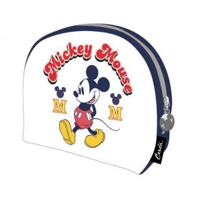 Disney trousse de toilette mickey