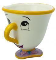 Disney zip mug 3d 250ml 2