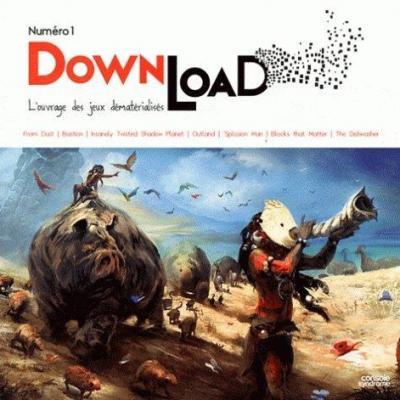 Download l ouvrage des jeux delaterialises pix n love edition