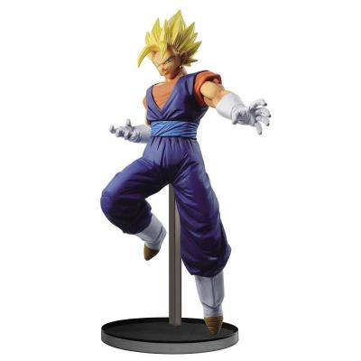 Dragon ball legends vegito figurine 22cm