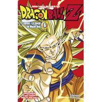 Dragon ball z septieme partie tome 6