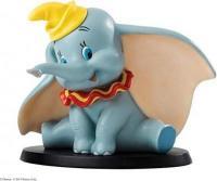 Dumbo enchanting e171468