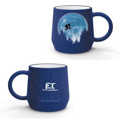 E t mug en ceramique 354ml