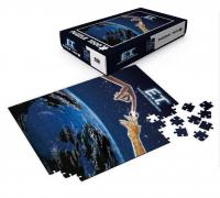 E t puzzle 1000p movie poster 1