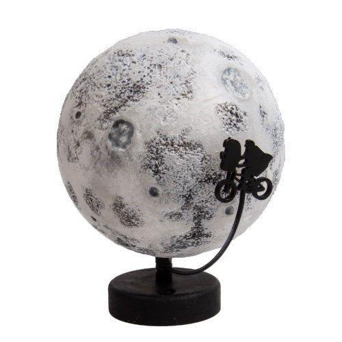 E t the extra terrestrial moon mood light 20cm 2