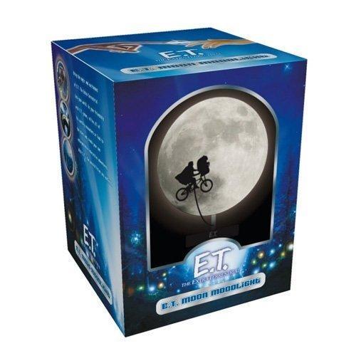 E t the extra terrestrial moon mood light 20cm 3