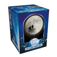 E t the extra terrestrial moon mood light 20cm 4