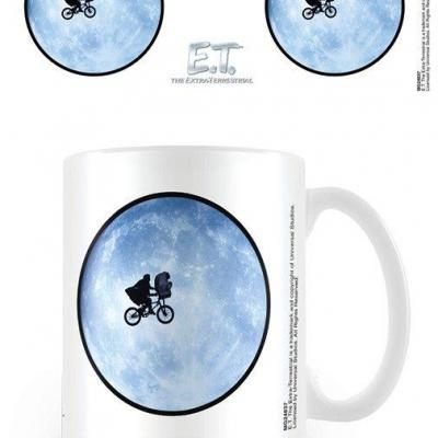 Et mug 300 ml moon