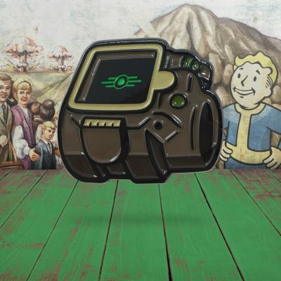Fallout pin s edition limitee
