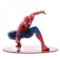 Figurine spiderman 3 480x480