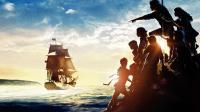 Films aventure