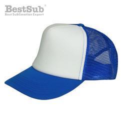 Fre pm casquette de baseball pour sublimation bleu 3280 1