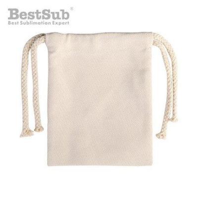 Fre pm sac 12 x 15 cm pour sublimation 3773 2