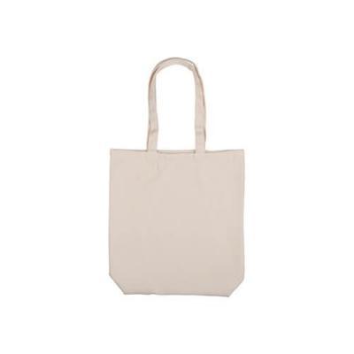 Fre pm sac a poignees 33 x 40 cm pour sublimation 3783 2
